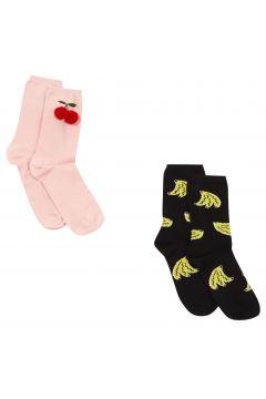 Socken im 2er-Set(113870200)