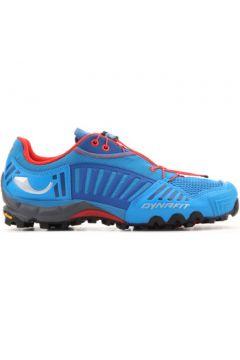 Chaussures Dynafit Feline SL 64040 3102(88692114)