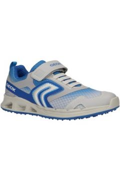 Chaussures enfant Geox J929FA 01454 J DAKIN(115582269)