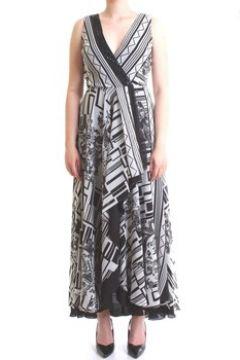 Robe Camilla Milano A1127/T998(115532941)