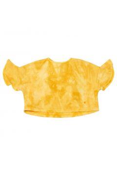 T_shirt Rüschen Ella(113868252)