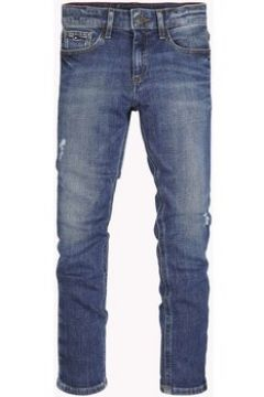 Jeans enfant Tommy Hilfiger KB0KB04551 STEVE(115628352)