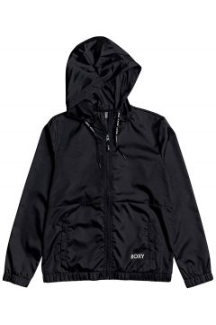 Roxy On Hold Jacket zwart(109249458)