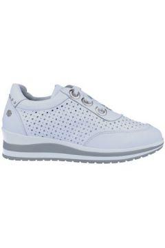 Ville basse Carmela Shoes Carmela 66702 Sneakers Casual de Mujer(98466829)