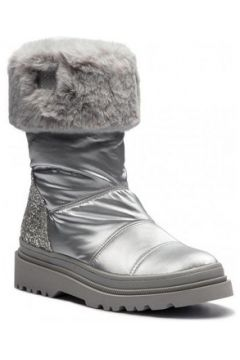 Bottes neige Guess flvfe4 fab10(115466871)