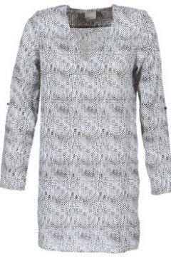 Robe Vero Moda COOLI(115384756)