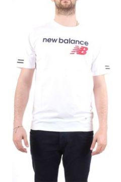 T-shirt New Balance MT91531(101579278)