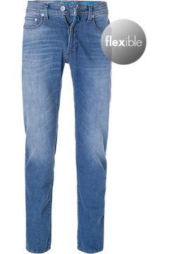 Pierre Cardin Jeans Lyon 03451/000/08880/46(112308836)