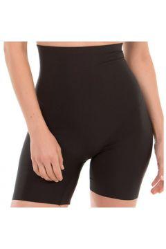 Culottes gainantes Selmark Panty taille haute gainant Etna noir(101607430)
