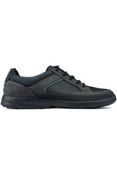 Chaussures Rockport Welker Chaussures Laceup Casual(88551479)