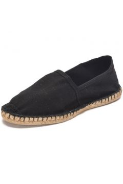 Espadrilles Reservoir Shoes Espadrilles unies(115484988)