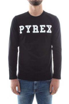 T-shirt Pyrex 17IPY33524(98449469)