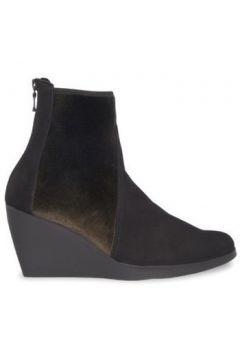 Boots Arche Vitage(115622118)