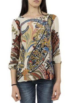 T-shirt Angysix cola(101547605)