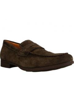 Chaussures Geox U BESMINGTON(115537973)