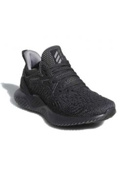 Chaussures adidas B42283(115655736)