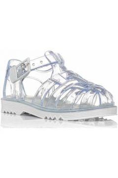 Chaussures Igor CHOLO(101685023)