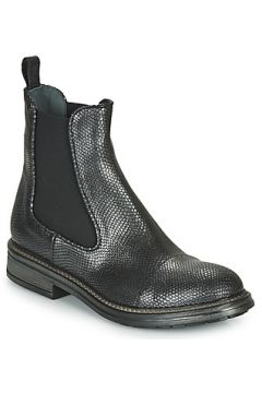 Boots Fru.it ADIETE(98496225)