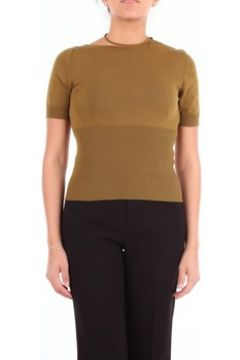 Pull Jacquemus 183KN22(115549990)