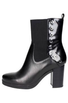 Boots Luciano Barachini 9163A(115570027)