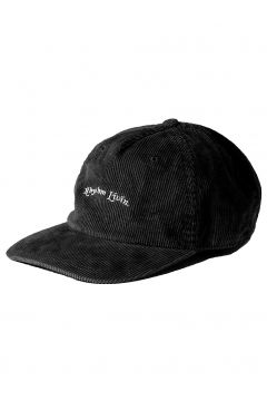 Rhythm Groove Cap zwart(116968430)