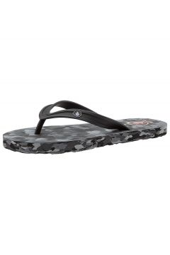 Volcom Rocker 2 Sandals camouflage(108570973)
