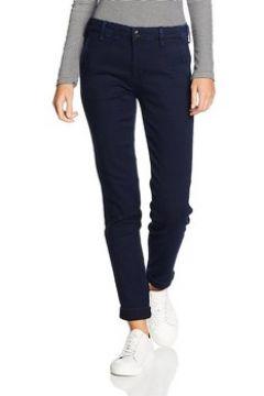 Jeans Lee ® Chino Herringbone 310YKMF(88692502)
