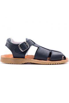 Sandales enfant Boni Classic Shoes Sandales en cuir à boucles - SPARTIATE II(115432047)