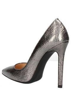 Chaussures escarpins Noa 4017(115574542)