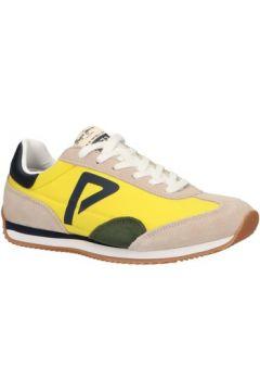 Chaussures enfant Pepe jeans PBS30390 TAHITI(101639839)