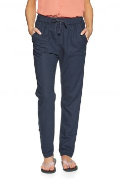 Roxy On The Seashore Damen Trousers - Mood Indigo(113781007)