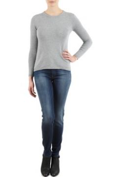 Jeans 7 for all Mankind THE SKINNY NEW ORL FLAME(98741780)