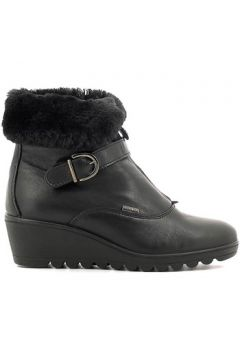 Boots Enval 6959(115643290)