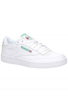 Reebok Club C 85 Sneakers wit(89086498)
