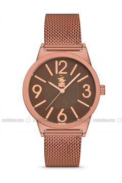 Rose - Watch - G-Sport POLO(110342914)