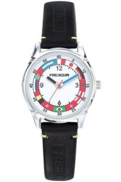 Montre Freegun Varial World Cup(115468527)
