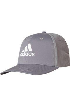 adidas Golf Tour Cap grey-white FI3150(111098899)