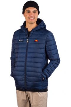 Ellesse Lombardy Padded Jacket navy(100780639)