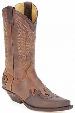 Bottes Sendra boots BUNDA(98767606)