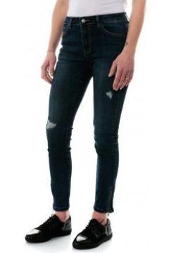 Jeans boyfriend Monday Premium JEAN(101656430)