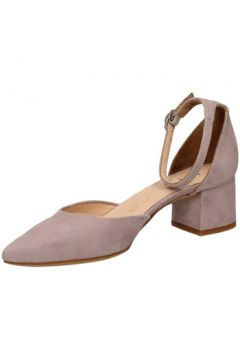 Chaussures escarpins Unisa JUNO(115597399)