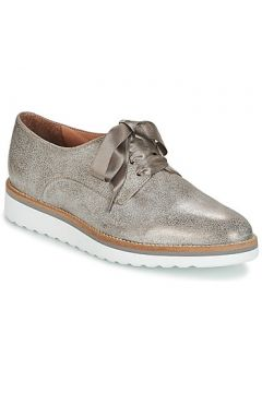 Chaussures Myma FILIPIO(88459277)