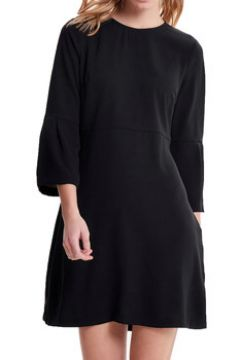 Robe Only 15148219(115494741)