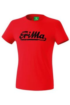 T-shirt Erima T-shirt Retro Basics(101545217)