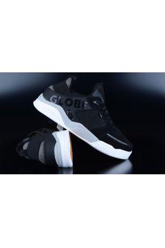 Globe Tilt Evo Black White Sneaker US12/EU46(77151251)