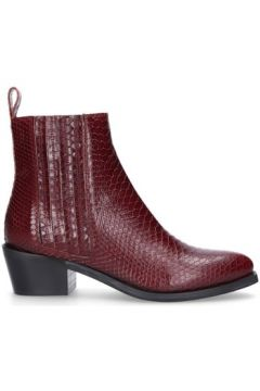 Bottines Angelo Bervicato -(101733239)