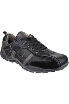 Chaussures Fleet Foster Portsmouth(115389949)