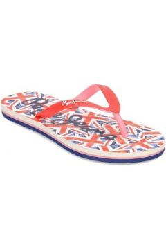 Tongs enfant Pepe jeans PGS70027(101565530)