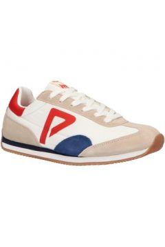 Chaussures enfant Pepe jeans PBS30390 TAHITI(101639837)