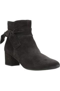Boots Stonefly LORY II 4(115537250)